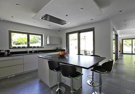 cabinet d architecte mulhouse duo architecture. Black Bedroom Furniture Sets. Home Design Ideas